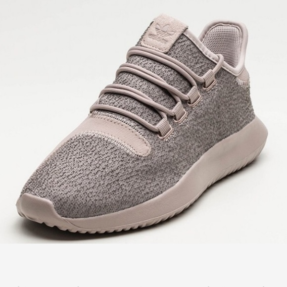 stable quality buy best size 40 Adidas tubular shadow 'vapour grey' NWT
